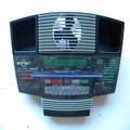Epic Elliptical Console Part 230484