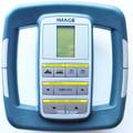 Model IMEL23050 IMAGE 8.25 ELLIPTICAL Console 244597 Used