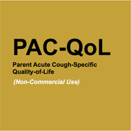 PAC-QoL - Non-Commercial Use