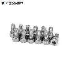 SLW Hub Screw Kit