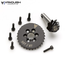 AR44 Axle Gear Set - 30T/8T