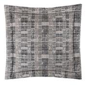 Izmir - Square Euro SHAM - Print