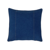 American Denim - Square Pillow