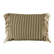 Palm Grove Oblong Pillow