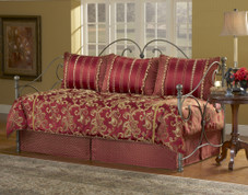 Crawford 5pc Daybed Cover SET