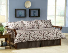Finn 5pc Daybed Cover SET