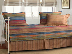 Katy Daybed Cover SET