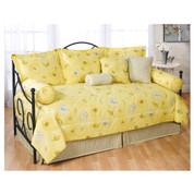 Laura Bolster Pillow