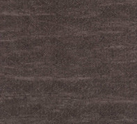 Cosmo Lace Lined Grommet Top Curtain Panel - Espresso