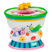 Cute as a Bug - Toothbrush Holder