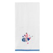 Cute as a Bug - Bath Towel