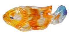 Rainbow Fish - Soap Dish