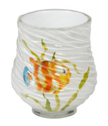 Rainbow Fish - Cup