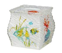 Rainbow Fish - Tissue Box