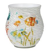 Rainbow Fish - Wastebasket