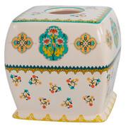 Sasha - Tissue Box