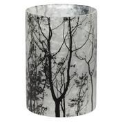 Sylvan Trees Tumbler from Creative Bath