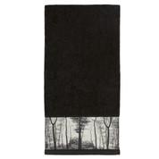 Sylvan Trees bath towel from Creative Bath