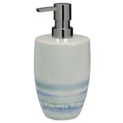 Splash Relax lotion dispenser from Creative Bath