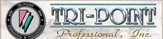 Tri-Point Professional, Inc.