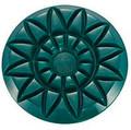 Rosex 3 Marble Disc 400grit