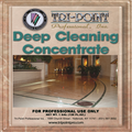 Tri-Point Deep Stone Cleaning Concentrate