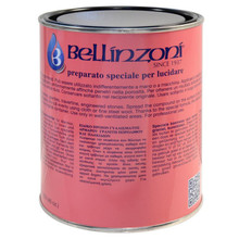 Bellinzoni Clear Paste Wax for Natural Stone