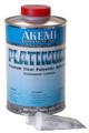Akemi Platinum Clear EpoxyAcylate Flowing