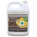 MultiClean Marble & Granite Cleaner Gallon