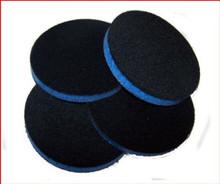 "3"" Dense Foam Velcro"