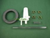 Thetford | 34122 | Toilet Vacuum Breaker Kit Aqua Magic Style II, Lite, And Plus