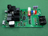 Dometic Duo Therm | 3311557000 | RV AC Air Conditioner Circuit Board