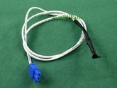 Dometic 3312303005 RV Heat Pump Thermistor Wire HarnessFreeze