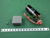 Dometic 3310727015 RV Air Conditioner Compressor Start Assist