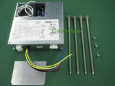 Dometic 3109226005 RV Air Conditioner Electronic Control Kit