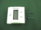 Dometic 331625000 RV Air Conditioner Cool Furnace Thermostat