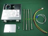 Dometic 3312020000 RV A/C Comfort Control Center Kit Multi-Zone