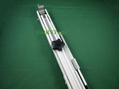 A&E Dometic | 930039500B | RV Awning Tension Rafter With Center Support