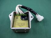 Onan 305-0826 Generator Voltage Regulator By Flight Systems 826