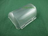 Norcold 621827 RV Refrigerator Interior Light Lens Cover