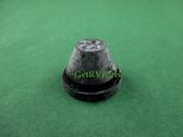 Genuine Onan 508-1164 RV Generator Access Door Rubber Grommet