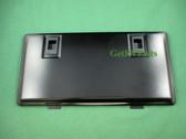 Onan Cummins | 405-3790-S0 | RV Generator Access Service Panel Door