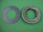 Dometic 385310819 Sealand RV Toilet Ball Seal Kit 310819