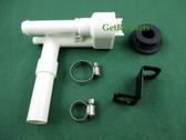 Dometic 385230325 Sealand RV Toilet Vacuum Breaker Extention