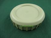Dometic 385310050 Sealand RV Toilet Waste Tank Cap Seal