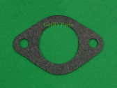 Genuine - Onan Cummins | 146-0533 | RV Generator Carbuetor Gasket Manifold Side