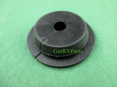 Surburban 070989 RV Water Heater Gas Inlet Grommet
