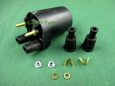 Onan 166-0772 RV Generator Ignition Coil Replaces 146-0643