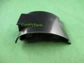 Genuine Factory Onan 140-2137 Generator Air Filter Cover