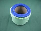Onan Cummins 140-2379 RV Generator Air Filter
